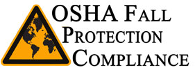OSHA Fall Protection Program & Fall Protection Training + FREE Training DVD & S/H | Fall Protection Plan